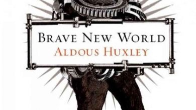 Photo of BRAVE NEW WORLD PDF Free Download