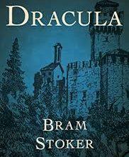 Photo of Dracula PDF Free Download