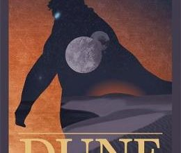 Photo of Dune PDF Free Download