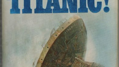 Photo of Raise The Titanic PDF Free Download
