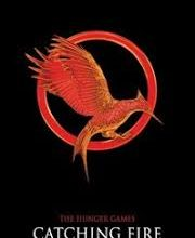 Photo of Catching Fire PDF Free Download