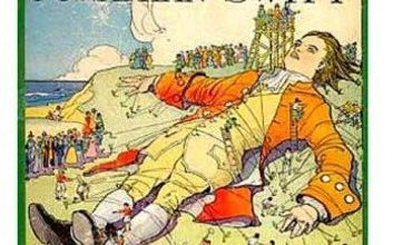 Photo of Gulliver's Travels PDF Download Free
